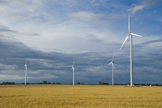 Puissance énergétique